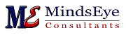 MindsEye Consultants